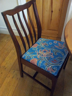 upholstery-blue-chair