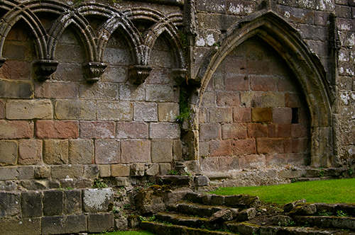 Bolton-Abbey-detail