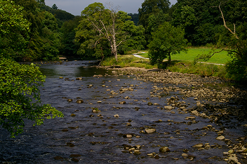 Bolton-Abbey-river