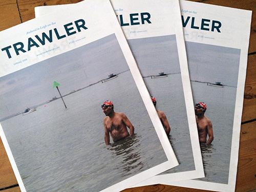 TrawlerPaper2-cover