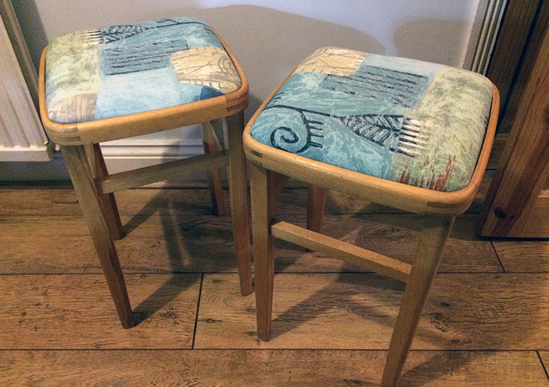 completed-stools