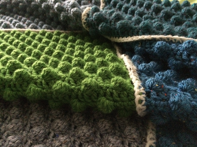crochet-bobble-blanket2