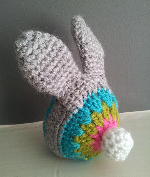 crochet-easter-bunny-back