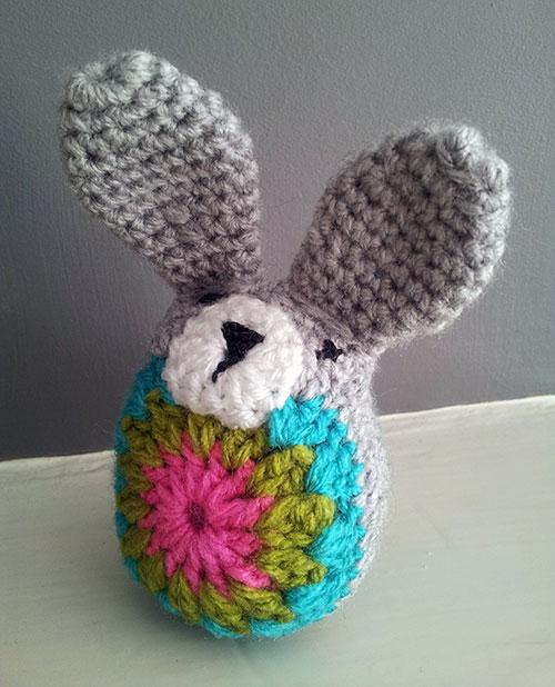 crochet-easter-bunny-front