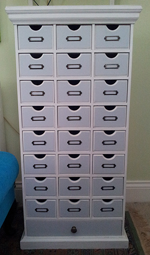 drawers-before