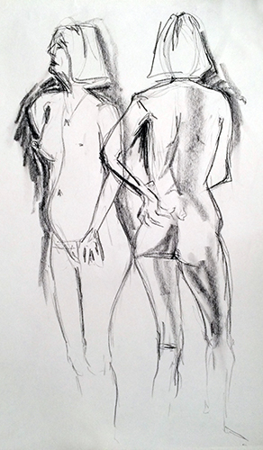 female-2-sketches