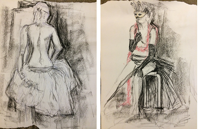 life-drawing-workshop-female-props