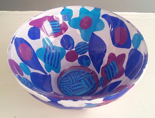 fimo-bowl-inside