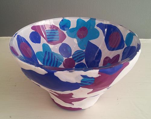 fimo-bowl