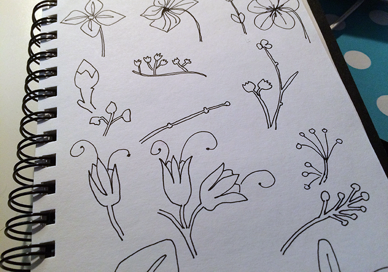 flower-doodles2