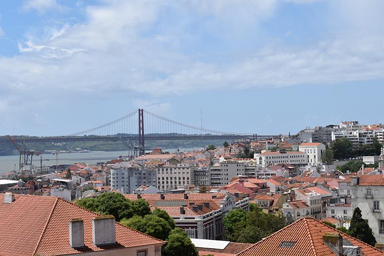 hotel-view-lisbon