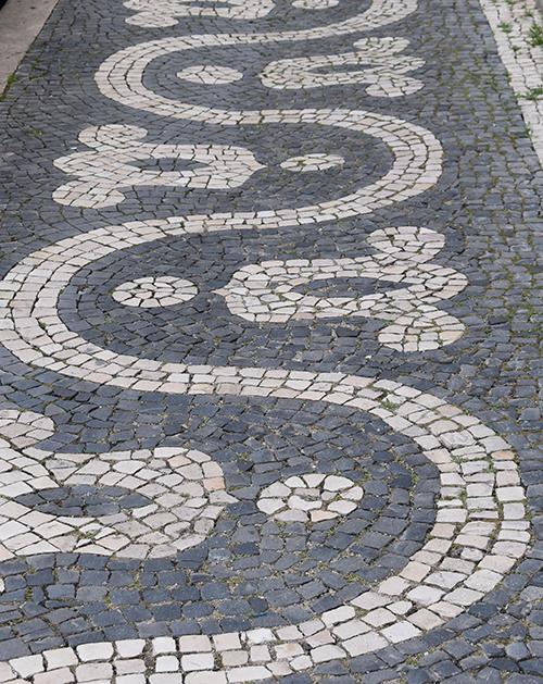 lisbon-floor-tiles2