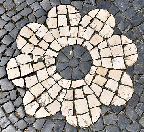 lisbon-floor-tiles3