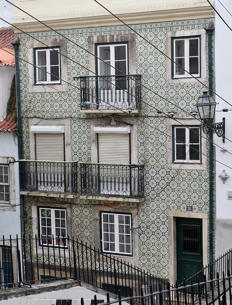 lisbon-tiles2