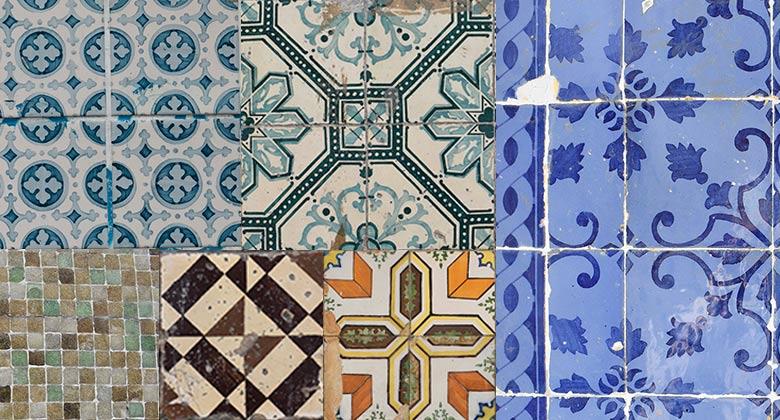 lisbon-various-tiles