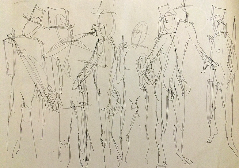 life-drawing-workshop-male-quick-sketches