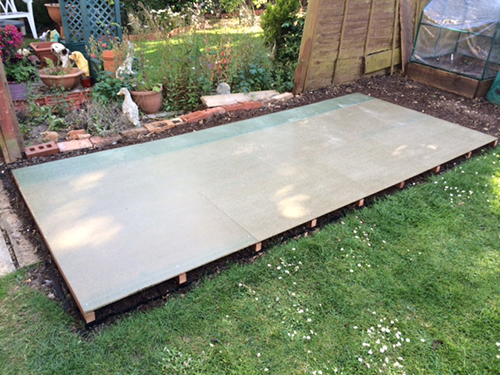 new-shed-base