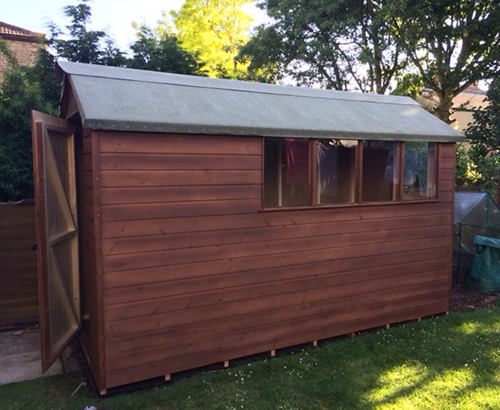 new-shed-complete