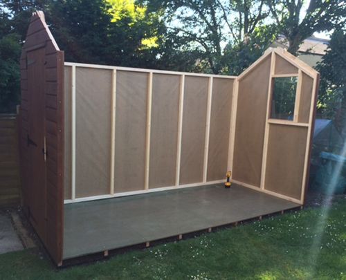 new-shed-construction