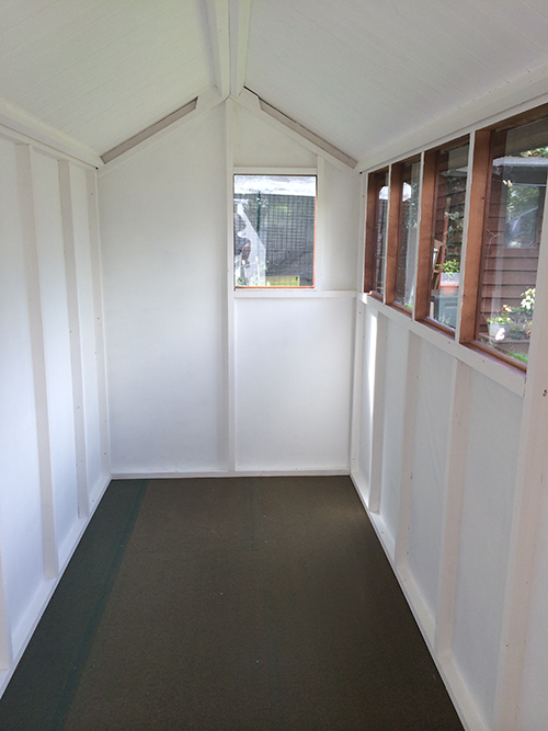 new-shed-inside