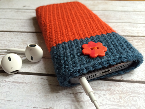 orange-blue-iphone-cover