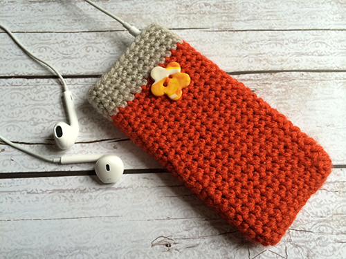 orange-iphone-cover