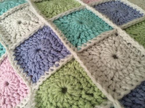 patchwork-cushion-detail