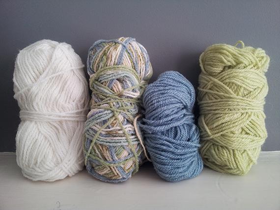 ripple-wool