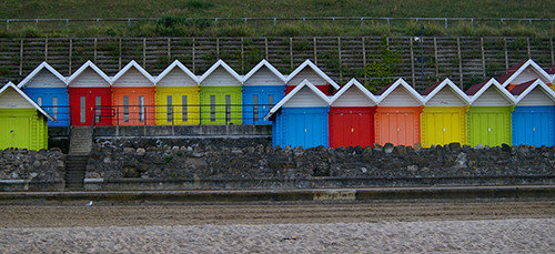scarborough-beach-huts