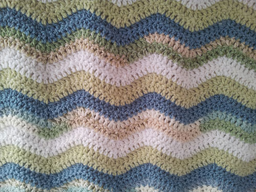 wavy-blanket1