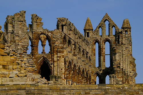 whitby-abbey1