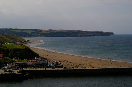 whitby-bay