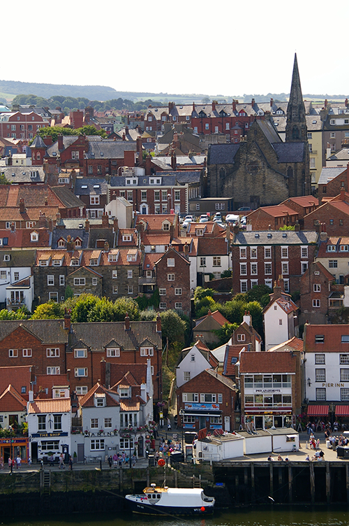 whitby-town