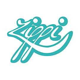 zippi-logo
